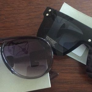 Urban Outfitters Accessories - NWT Set of Two Urban Outfitters Sunglasses